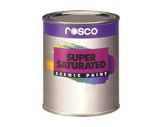 SUPERSAT • Phtalo Green - 1 litre-peintures-et-decors
