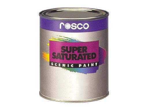SUPERSAT • Spectrum Red - 5 litres