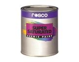 SUPERSAT • Burnt Umber - 5 litres-peintures-et-decors