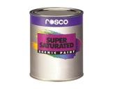 SUPERSAT • Burnt Sienna - 5 litres-peintures-et-decors