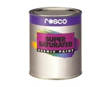 SUPERSAT • Grass Green - 1 litre-peintures-et-decors