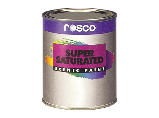 SUPERSAT • Hunter Green - 5 litres