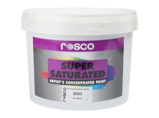 BASE • SUPERSATURED Noir -10 litres