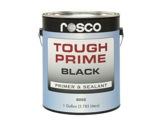 Tough Prime apprêt Black - 3.79 Ltr-peintures-et-decors