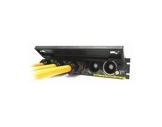 POWERLOCK 400A • Panneau Sequentiel Drain Compact+capot 2U - 1000V-powerlock