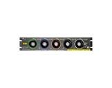 POWERLOCK 400A • Panneau Sequentiel Drain Compact 2U - 1000V-powerlock