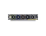 POWERLOCK 660A • Panneau Sequentiel Drain Compact 2U - 1000V-powerlock