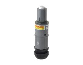 POWERLOCK 400A • Fiche drain Ph3 Gris Pg29 120° - 1000V-powerlock