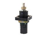 POWERLOCK 400A • Embase drain Ph2 Noir M12 - 1000V-cablage