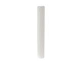 POWERLOCK • Pin Nylon assemblage fiche Drain-powerlock