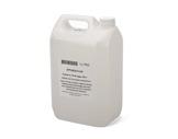 REEL EFX • Liquide pour DF50 bidon de 5L-liquides