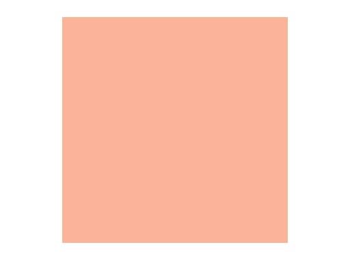 ROSCO SUPERGEL • Light Bastard Amber - Rouleau 7,62m x 0,61m