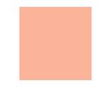 ROSCO SUPERGEL • Light Bastard Amber - Feuille 0,50m x 0,61m-consommables