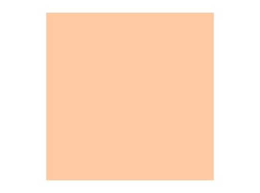 ROSCO SUPERGEL • Bastard Amber Feuille 0,50m x 0,61m