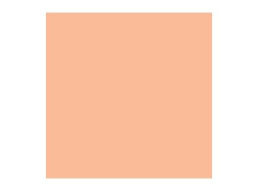 ROSCO SUPERGEL • Dark Bastard Amber Feuille 0,50m x 0,61m