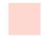Filtre gélatine ROSCO SUPERGEL Rose Tint - rouleau 7,62m x 0,61m-filtres-rosco-supergel
