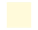 Filtre gélatine ROSCO SUPERGEL No Color Straw - rouleau 7,62m x 0,61m-consommables