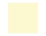 Filtre gélatine ROSCO SUPERGEL Pale Yellow - rouleau 7,62m x 0,61m-consommables