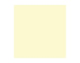 ROSCO SUPERGEL • Pale Yellow Feuille 0,50m x 0,61m-consommables