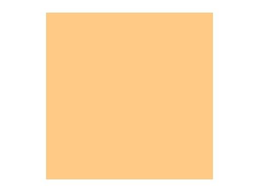ROSCO SUPERGEL • Pale Amber Gold - Rouleau 7,62m x 0,61m