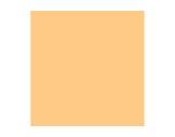 Filtre gélatine ROSCO SUPERGEL Pale Amber Gold - feuille 0,5 m x 0,61m-filtres-rosco-supergel
