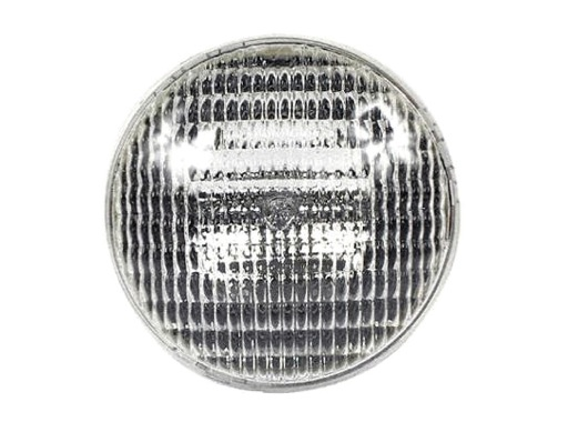 GE-TUNGSRAM • PAR56 200W 30V 9X9 500H VIS
