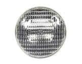 GE-TUNGSRAM • PAR56 200W 30V 9X9 500H VIS-lampe-par-56