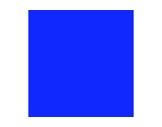 Filtre gélatine ROSCO SUPERGEL Blue Diffusion - feuille 0,50m x 0,61m-filtres-rosco-supergel