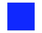 ROSCO SUPERGEL • Blue Diffusion Feuille 0,50m x 0,61m-consommables
