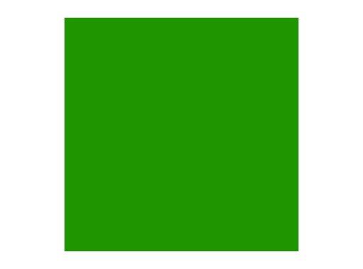 ROSCO SUPERGEL • Green Diffusion - Rouleau 7,62m x 0,61m