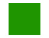 Filtre gélatine ROSCO SUPERGEL Green Diffusion - feuille 0,50m x 0,61m-filtres-rosco-supergel