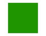 Filtre gélatine ROSCO SUPERGEL Green Diffusion - feuille 0,50m x 0,61m-filtres-rosco-supergel