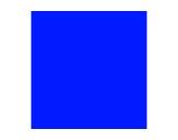 Filtre gélatine ROSCO SUPERGEL Blue Cyc Silk - rouleau 7,62m x 0,61m-consommables
