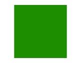 Filtre gélatine ROSCO SUPERGEL Green Cyc Silk - feuille 0,50m x 0,61m-filtres-rosco-supergel