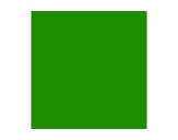 ROSCO SUPERGEL Green Cyc Silk - feuille 0,50m x 0,61m-filtres-rosco-supergel