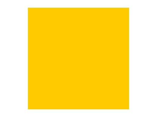 ROSCO SUPERGEL • Deep Straw - Rouleau 7,62m x 0,61m