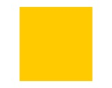 Filtre gélatine ROSCO SUPERGEL Deep Straw - rouleau 7,62m x 0,61m-filtres-rosco-supergel