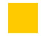 Filtre gélatine ROSCO SUPERGEL Deep straw - feuille 0,50m x 0,61m-filtres-rosco-supergel