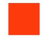 Filtre gélatine ROSCO SUPERGEL Fire - feuille 0,50m x 0,61m-filtres-rosco-supergel