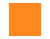 Filtre gélatine ROSCO SUPERGEL Medium Amber - rouleau 7,62m x 0,61m-consommables