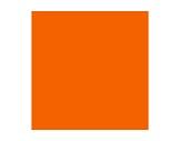 Filtre gélatine ROSCO SUPERGEL Golden Amber - feuille 0,50m x 0,61m-filtres-rosco-supergel