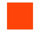 Filtre gélatine ROSCO SUPERGEL Deep Amber - rouleau 7,62m x 0,61m-filtres-rosco-supergel
