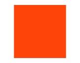 Filtre gélatine ROSCO SUPERGEL Deep Amber - rouleau 7,62m x 0,61m-consommables