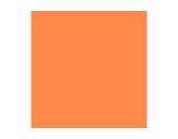 Filtre gélatine ROSCO SUPERGEL Warm Peach - rouleau 7,62m x 0,61m-filtres-rosco-supergel