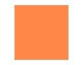 ROSCO SUPERGEL • Warm Peach - Rouleau 7,62m x 0,61m-consommables
