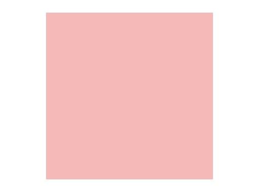 ROSCO SUPERGEL • Rose Gold - Rouleau 7,62m x 0,61m