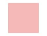 Filtre gélatine ROSCO SUPERGEL Rose Gold - rouleau 7,62m x 0,61m-consommables