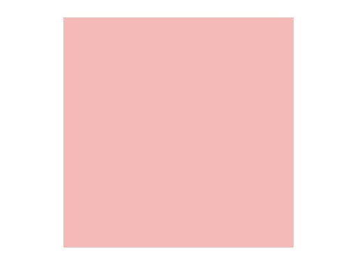 ROSCO SUPERGEL • Rose Gold Feuille 0,50m x 0,61m
