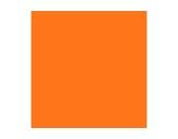 Filtre gélatine ROSCO SUPERGEL Apricot - rouleau 7,62m x 0,61m-filtres-rosco-supergel