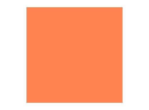 ROSCO SUPERGEL • Mayan Sun - Rouleau 7,62m x 0,61m